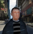 File:HigherBeing25-GTAIV.png