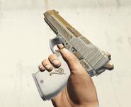 Pistol50PPDF-GTAV