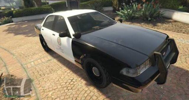 File:PoliceCruiser-GTAV-Screenshot.jpeg