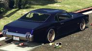 SabreTurboCustom-GTAO-rear
