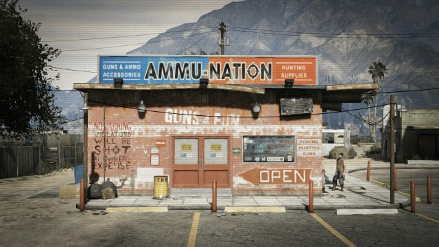 File:Ammu-Nation store.jpg