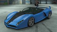 Cheetah-GTAO-ImportExport3