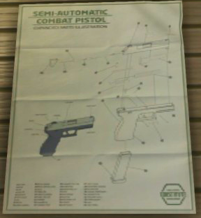 File:Combat-pistol-weapon-disassembly-GTAV.png