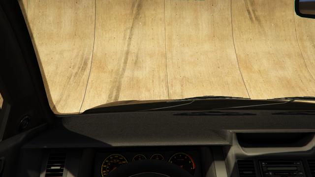 File:FIBGranger-GTAV-Dashboard.png