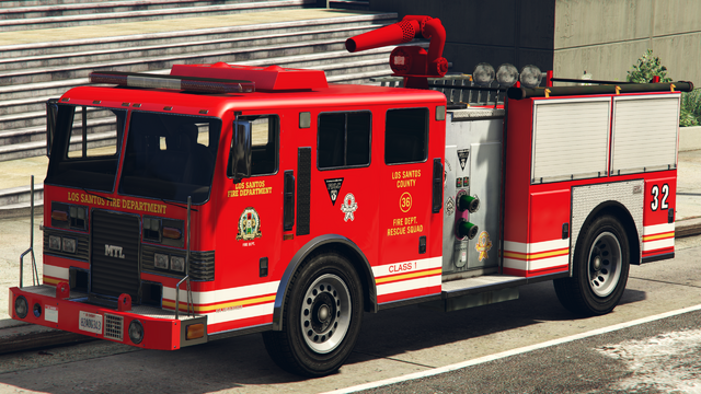File:Firetruck-GTAV-front.png