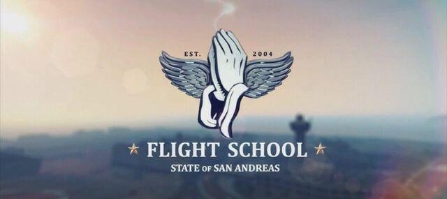File:FlightSchool-GTAO.jpg