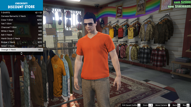 File:FreemodeMale-TShirts41-GTAO.png