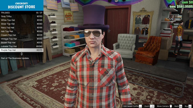 File:FreemodeMale-Trilbies17-GTAO.png
