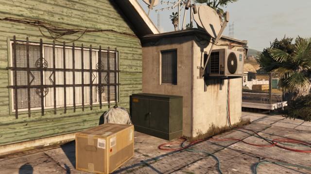 File:LestersHouse GTAV Detail.jpg