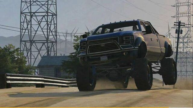 File:Monster Truck-GTA V.jpg