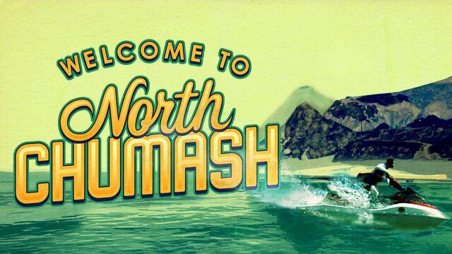 File:NorthChumash-Manual-GTAV.jpg