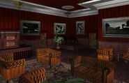 Salvatore'sGentlemen'sClub-GTA3-interior