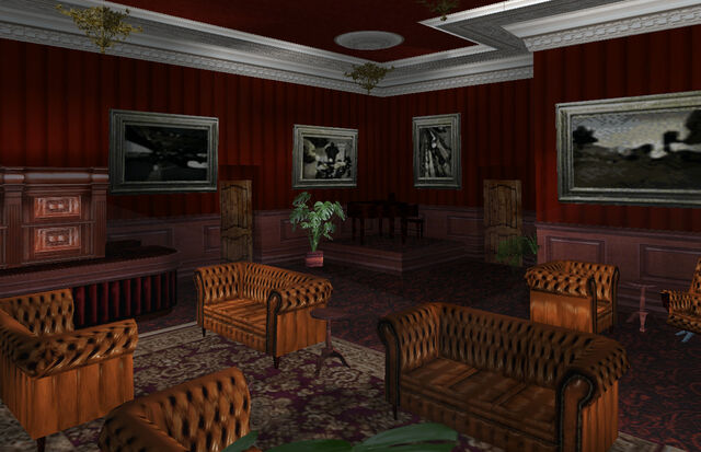 File:Salvatore'sGentlemen'sClub-GTA3-interior.jpg