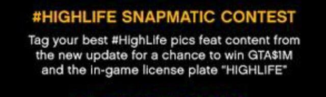 File:SnapmaticContest-GTAV-HighLife.jpg
