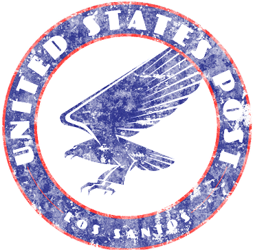 File:UnitedStatesPost-Logo-GTAV.png