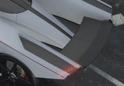 X80Proto-GTAO-RearLightGlitch