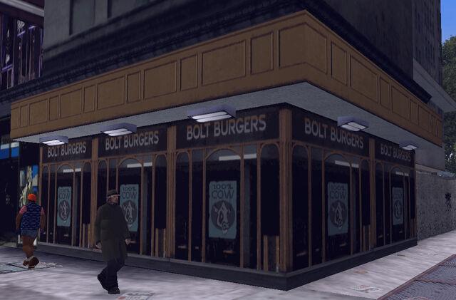 File:BoltBurgers-GTA3-Trenton-exterior.jpg