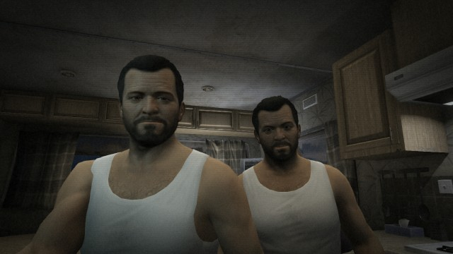 File:DuplicateGlitch-GTAV-michael.png