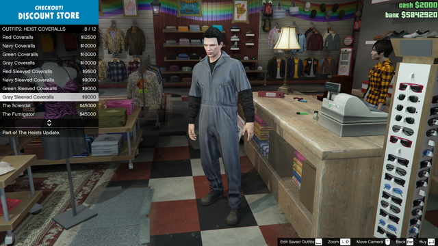 File:FreemodeMale-HeistCoverallsOutfits8-GTAO.png