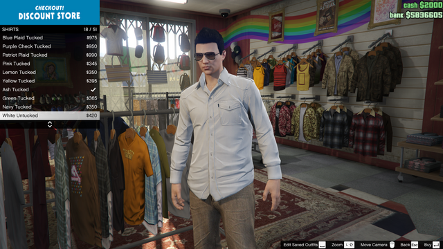 File:FreemodeMale-Shirts17-GTAO.png