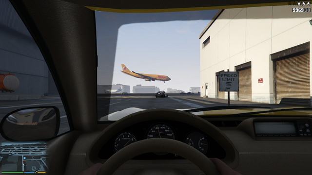 File:LegalTrouble-GTAV-SS13.png