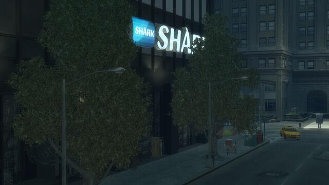 File:Shark-GTAIV-HQ2.jpg