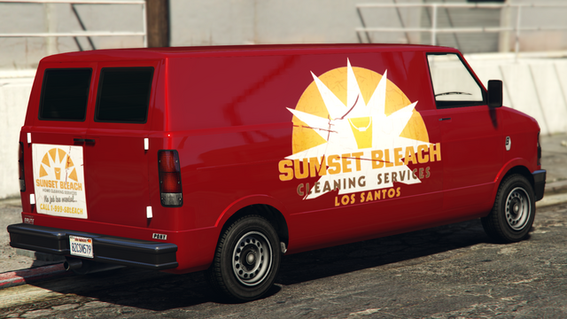 File:SunsetBleachPony-GTAV-rear.png
