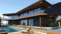 3671WhispymoundDrive-Terrace-GTAV.png