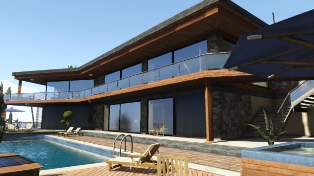 File:3671WhispymoundDrive-Terrace-GTAV.png
