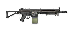 File:AssaultMG-GTAV.png
