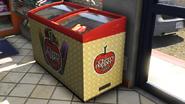 CherryPopper-GTAV-Freezer
