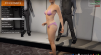 DixBikiniBottom-GTAO-Female