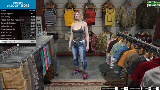 File:FreemodeFemale-Jeans40-GTAO.png
