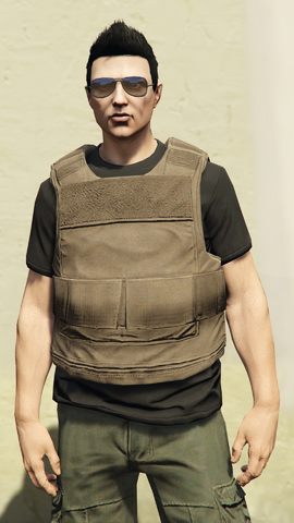 File:FreemodeMale-BodyArmorHidden8-GTAO.png