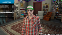 FreemodeMale-FestiveHats7-GTAO