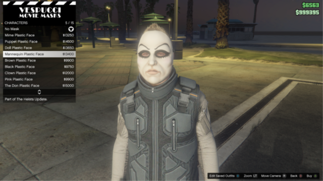 File:GTAO-Character-Mannequin Plastic Face Mask.png