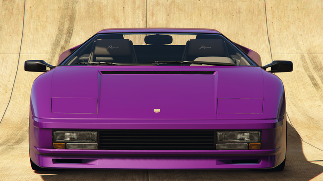 File:InfernusClassic-GTAO-Front.png