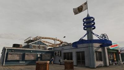 File:LSPD Del Perro Station - GTA V.jpg