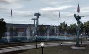MeadowsPark-GTA4-statuesandmusuem