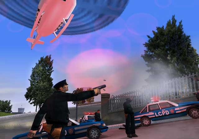 File:Police Car2 III.jpg