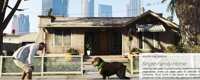 File:Possible Franklins House-GTA V.jpg