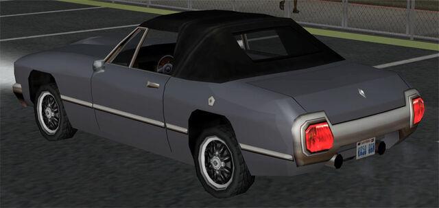 File:Stallion-GTASA-rear.jpg