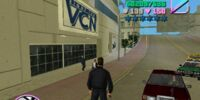 Vice City News