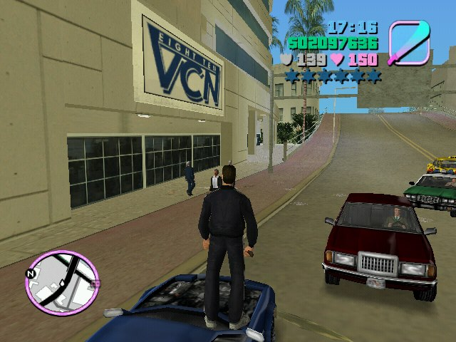 File:VCN-Downtown-GTAVC.jpg