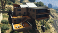 2044NorthConkerAvenue-RearView-GTAO.png