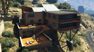 2044NorthConkerAvenue-RearView-GTAO