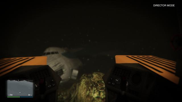 File:Alamo Sea Cargo Plane Wreck.png