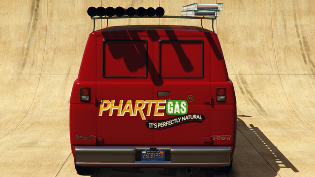 File:Burrito-GTAV-Rear.png