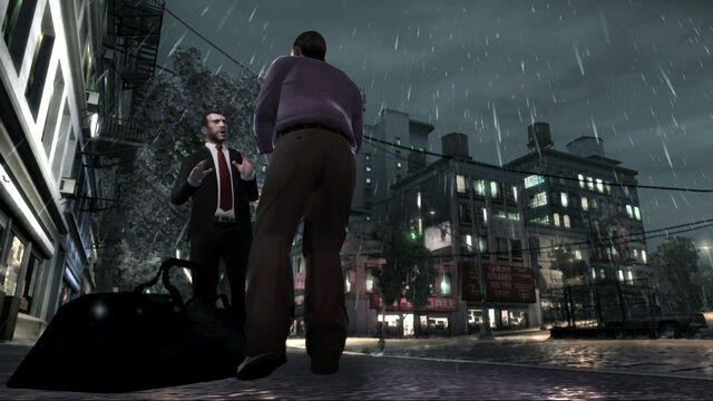 File:EddieLow-GTA4-FirstEncounter.jpg