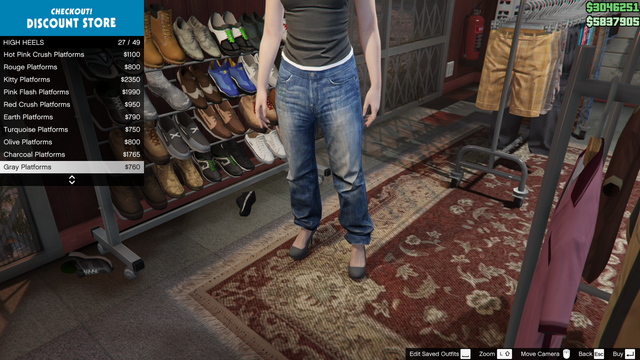 File:FreemodeFemale-HighHeels26-GTAO.png